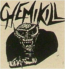 http://www.tamworthbands.com/1990/images/028_chemikill.jpg
